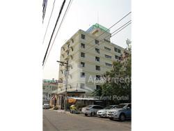 Thaisiri Mansion image 5